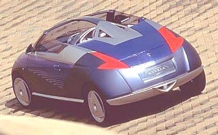 050 - 1996 Saetta 04
