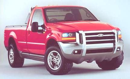 056 - 1997 Ford Powerforce
