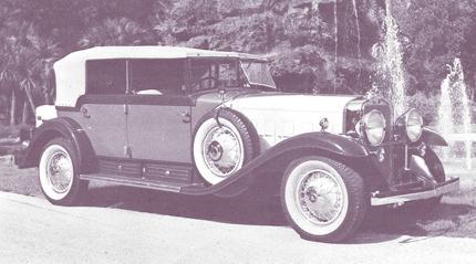 1930-Cadillac-001-743924