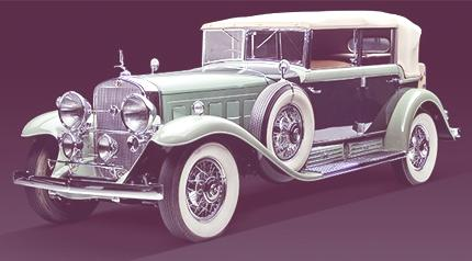 1930-cadillac-v16-4door-all-weath-phaeton-low-res