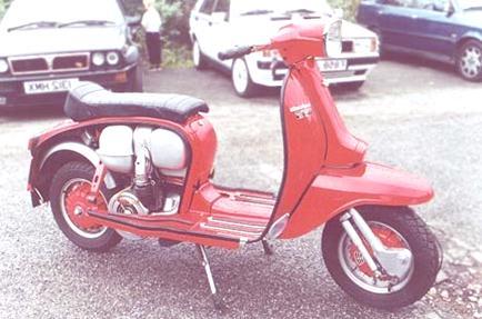 1952-lambretta2
