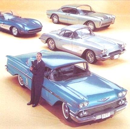 1958-1965-chevrolet-impala-3