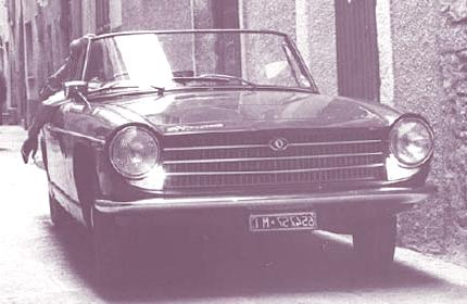 1961-70-innocenti-spider-coupe