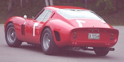1962_Ferrari_250GTO2