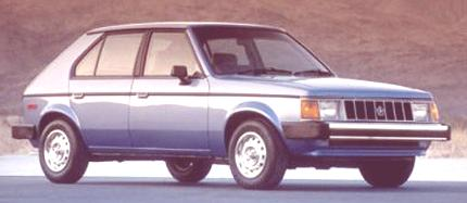 1990.plymouth.horizon.8918-396x249