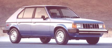 1990.plymouth.horizon.8918-396x249