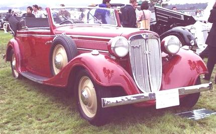 225 -1937