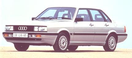 90 1987 01