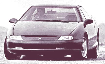 Activa 2 Sport Coupe 02