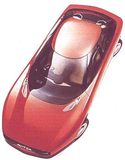 Activa Concept 02