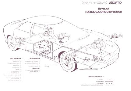 Activa Concept 07