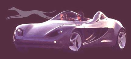 Alcador 1995 -06