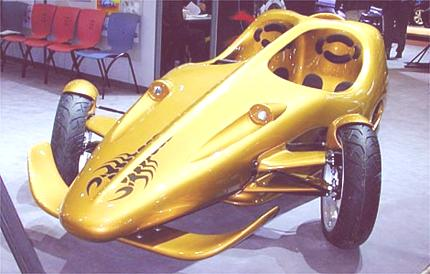 Bimoto 1999 -01