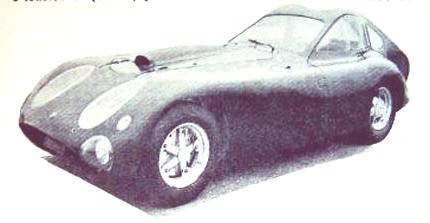Bristol_450_1954