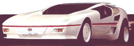 Challenge 1986 03