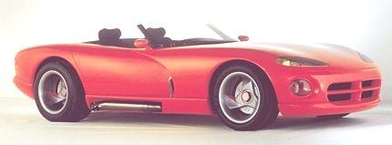 Concept VM-01 1989 01