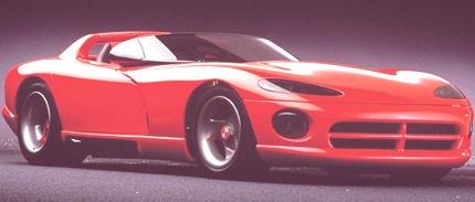 Concept VM-01 1989 02