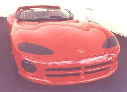 Concept VM-02 1990 01