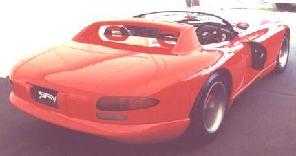 Concept VM-02 1990 02