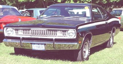 Duster 1971 01