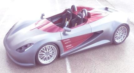 Espera Turbo S20 01