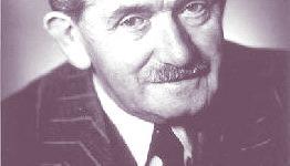 Porsche, Ferdinand (1875-1951), biografía