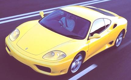 Ferrari 360 Módena03