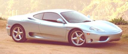 Ferrari 360 Módena04