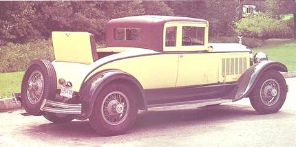 Imperial Series 80 Club Coupe2