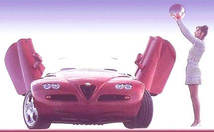 Issima 1996 -03