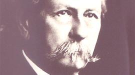 La Gran Historia de Mercedes (1834-1899). Las etapas (cinco)