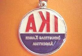 IKA (Industrias Kaiser Argentina), historia