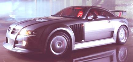 MG-XPower_SV_Concept_2002_1024x768_wallpaper_01