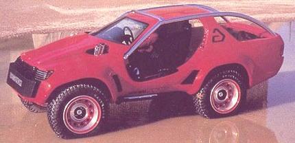 Monster G 1987 02