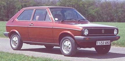Polo 1975