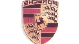 Porsche, historia