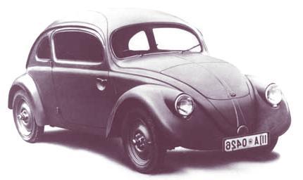 Prototype 1937 03