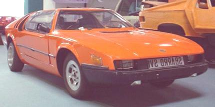 SV1 1973 02