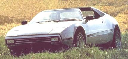 Stash 1974 03