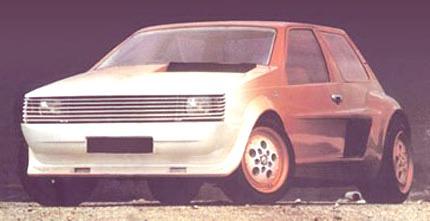 Super 12 1982 01