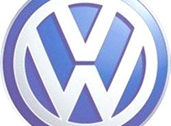 Volkswagen, historia
