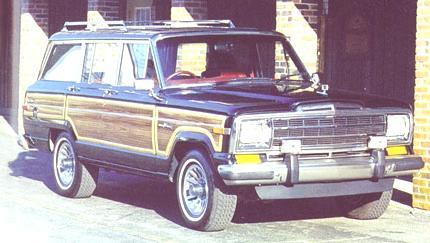 Wagoneer 02