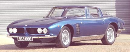 iso-grifo-01