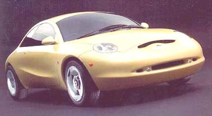 018 - 1994 Arioso