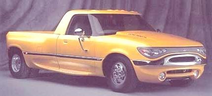 019 - 1994 Powerstroke 01