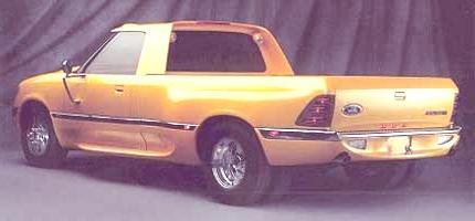 020 - 1994 Powerstroke 02