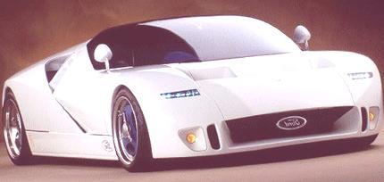 025 - 1995 Gt90 Concept01
