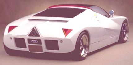 026 - 1995 Gt90 Concept03