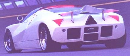 027 - 1995 Gt90 Concept05