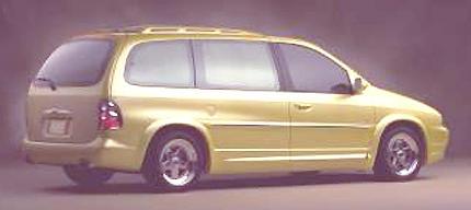 034 - 1995 SHO-Star_Concept-01